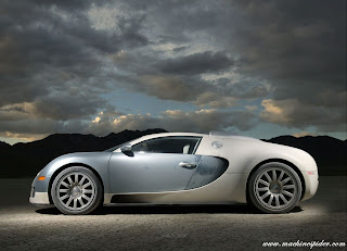 Bugatti Veyron 2005 1600x1200 wallpaper 0d Hidh Resolution Car Wallpapers From machinespider
