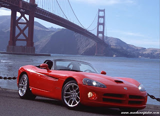 Dodge Viper SRT10 2003 1600x1200 wallpaper 01 Hidh Resolution Car Wallpapers From machinespider