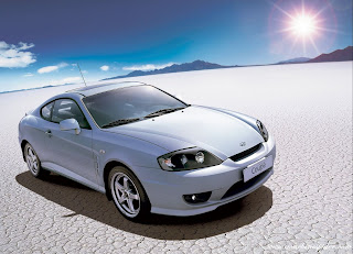 Hyundai Coupe 2005 1600x1200 wallpaper 01 Hidh Resolution Car Wallpapers From machinespider