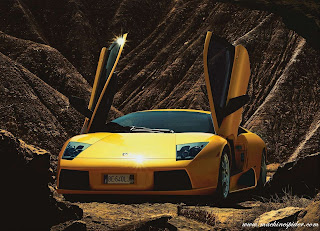 Lamborghini Murcielago 2002 1600x1200 wallpaper 01 Hidh Resolution Car Wallpapers From machinespider