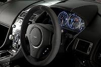 37426361090astn420009 Aston Martin releases new N420 edition V8 Vantage