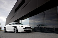 37425561090astn420004 Aston Martin releases new N420 edition V8 Vantage
