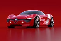 Renault+DeZir+concept+(6) Renault Preparing To Revive The Legendary Alpine Brand   Rumors