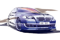 Alpina+B5+Bi+Turbo+%284%29 2011 Alpina B5 Bi Turbo   details and photos