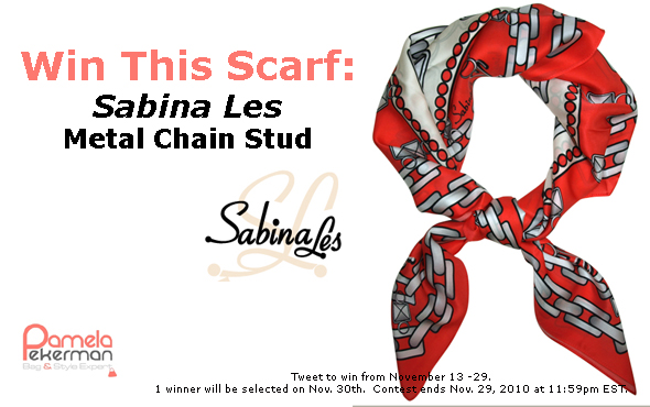 brands Sabina handbags