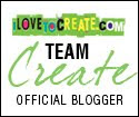 iLoveToCreate.com