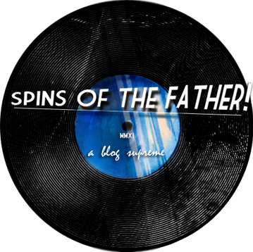 Spins of the Father