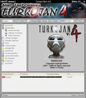 http://4.bp.blogspot.com/_HuDTqx0QaJE/SHvGmlk8sBI/AAAAAAAAAI0/Td5UGUhc1SY/s320/Turkojan+4