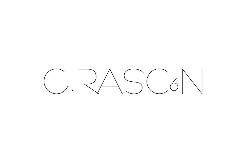 GISSEL RASCóN