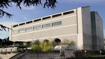 The Department of Civil and Environmental Engineering University California Berkley