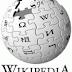 Wikipedia sẽ sử dụng màu đánh dấu độ chính xác bài viết