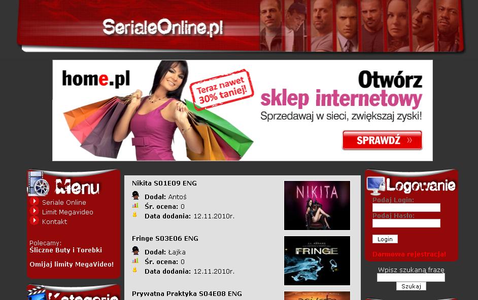 ... filmyonlinep.pl/merida-waleczna-<b>online</b>-2012/merida-waleczna-<b>online</b>