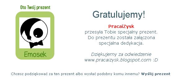 rozmowy online za darmo Bydgoszcz