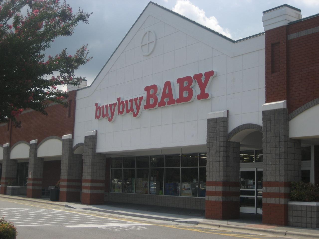 Baby cribs buy buy baby - Babies R Us Vs Buy Buy Baby