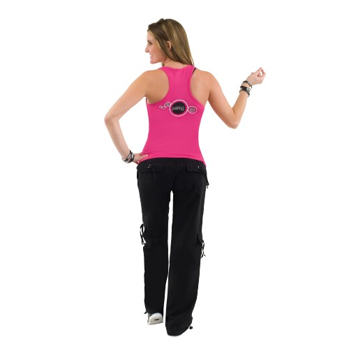 Zumba Outfit For Sale