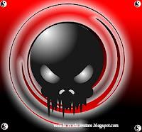 avatare cool