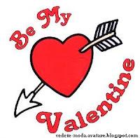 avatare ziua dragostei