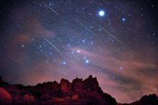 Avatare cu stele