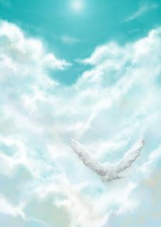 Avatare si poze cu nori