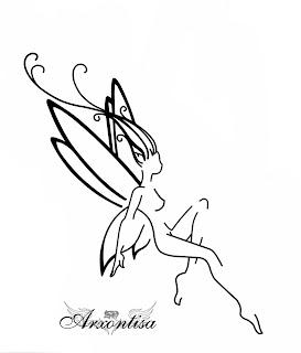Tatuaje tari