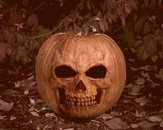 Poze dovleci de Halloween