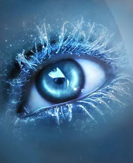 poze ochi