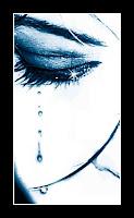 statusuri de tristete