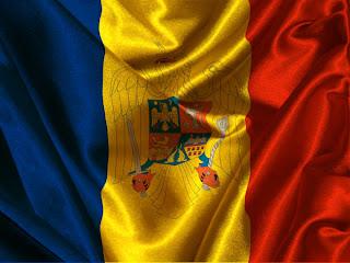 steagul romanesc