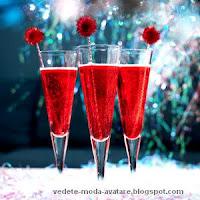 poze de revelion