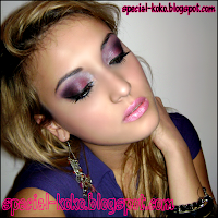 beautiful makeup looks