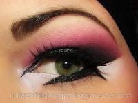 islamic makeup