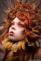 fantasy makeup looks
