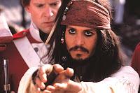 poze piratii din caraibe