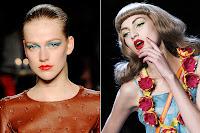 moda primavara 2011