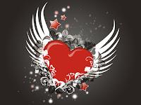 imagini valentine