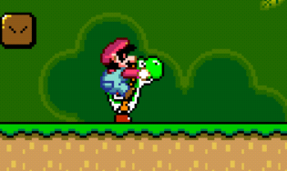 SMW_MarioPunch.PNG