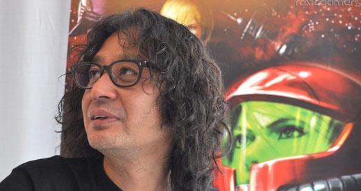 Reino do Cogumelo: Yoshio Sakamoto fala sobre WarioWare para 3DS
