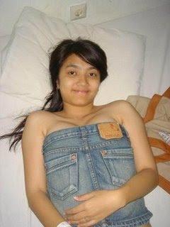Chika+bugil+telanjang+ngentot+21%5B4%5D.jpg