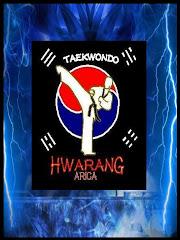 Taekwondo Arica