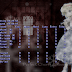 Touhou 7 - Perfect Cherry Blossom (PC)