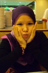 Me,Myself and !