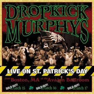 Dropkick Murphys - Live On St. Patrick's Day (2002) Dropkick%2520Murphys%2520-%2520Live%2520on%2520St_%2520Patrick%27s%2520Day%2520from%2520Boston,%2520MA%2520at%2520the%2520Avalon%2520Ballroom