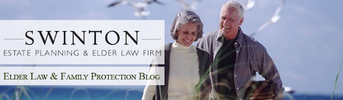 Swinton Estate Planning &amp; Elder Law Firm