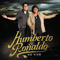 Humberto e Ronaldo - Chove Chove Download