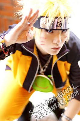 naruto photos gallery