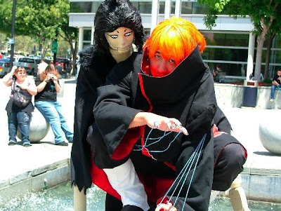 akatsuki cloudsclass=cosplayers