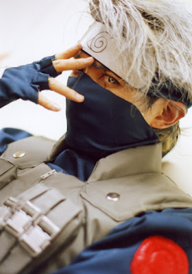 akatsuki cosplay costumesclass=cosplayers