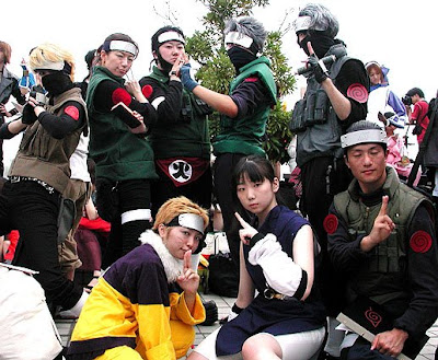 akatsuki ringsclass=cosplayers