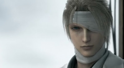 ✿ Let's Cosplay ✿: ~Final Fantasy VII :Advent Children