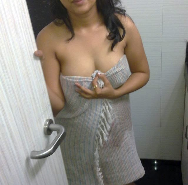 bangla adult golpo
